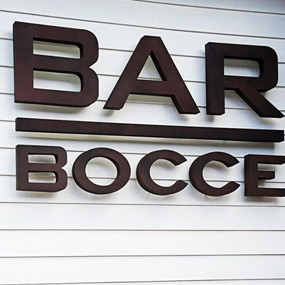 Bar Bocce avatar