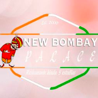 Restaurante New Bombay Palace avatar