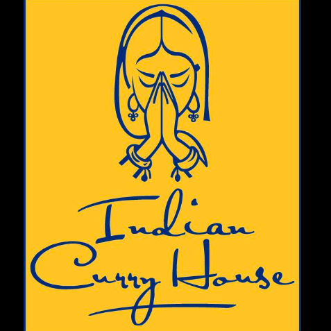 Indian Curry House & Madras avatar
