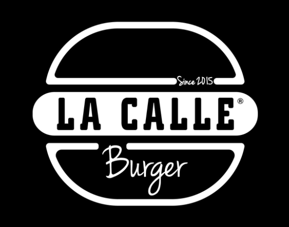 La calle burger (Plaza Mayor) avatar