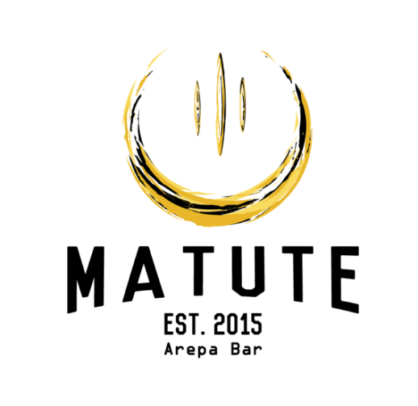 Matute Arepa Bar avatar