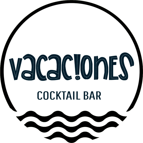 Vacaciones Cocktail Bar avatar