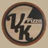 Pizza VK avatar
