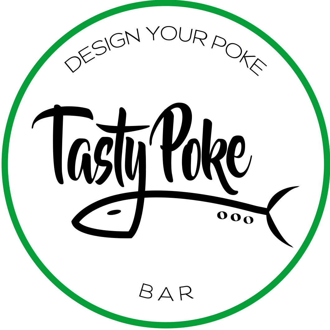 Tasty Poke Bar (Ponzano) avatar