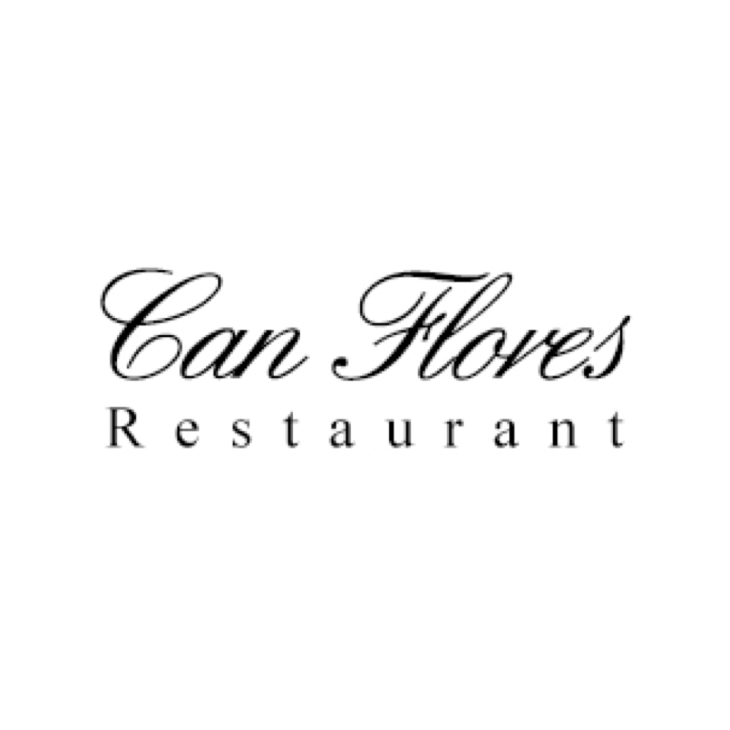 Can Flores