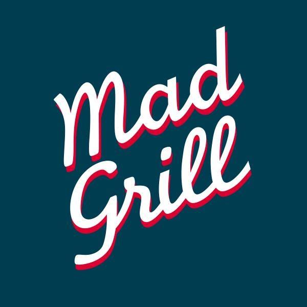 Mad Grill (Cuzco) avatar