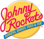 Johnny Rockets avatar