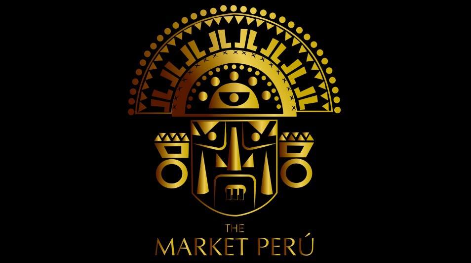 The Market Peru avatar