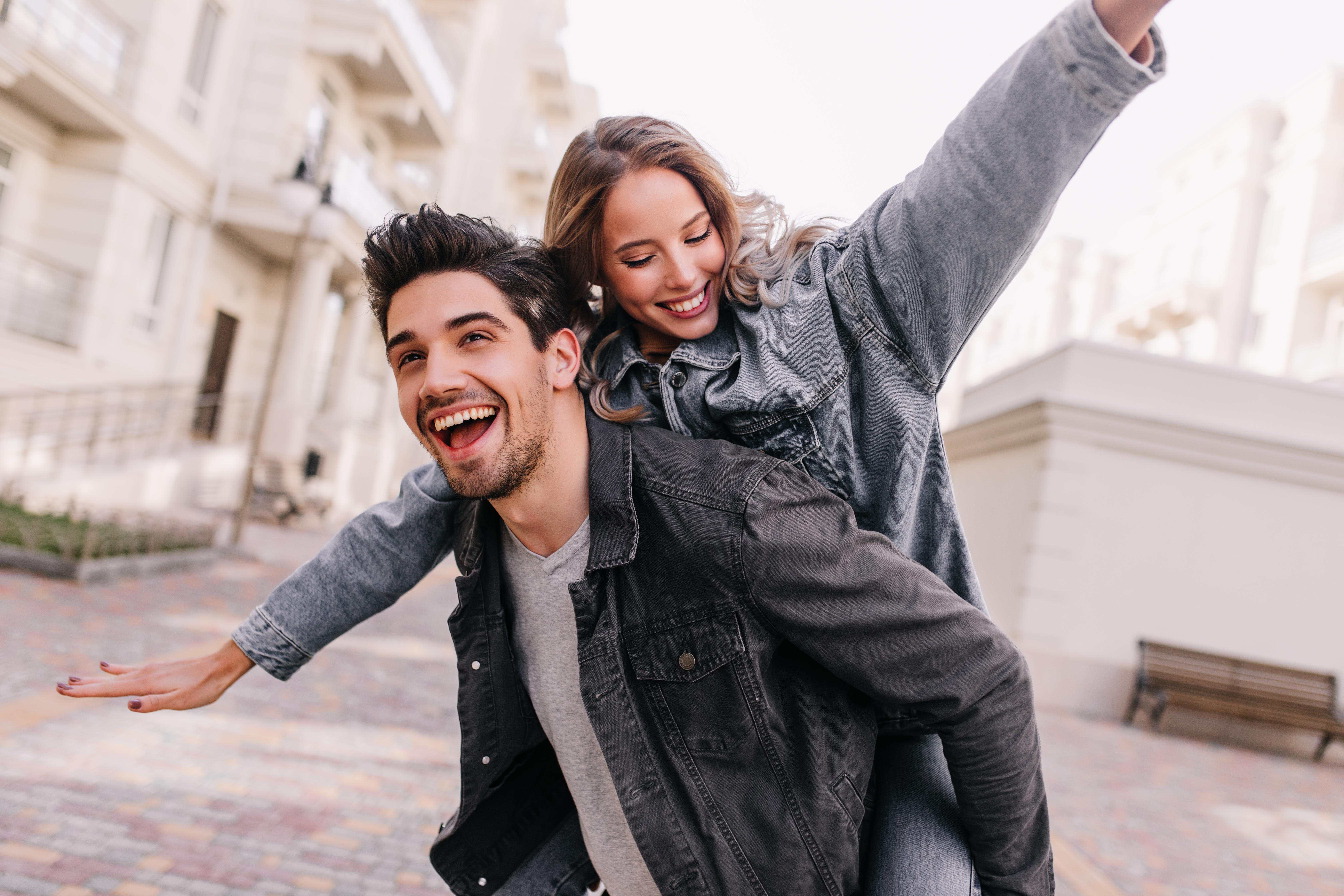Mutlu çiftler: İlişkinizi nasıl sağlıklı bir şekilde devam ettirebilirsiniz?