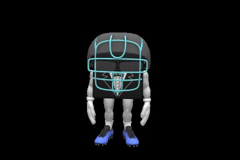 TiViTz avatar for anthonys