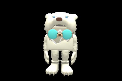 TiViTz avatar for MTKDCENT