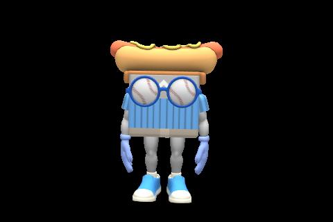 TiViTz avatar for demarionc