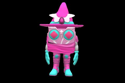 TiViTz avatar for 6438619