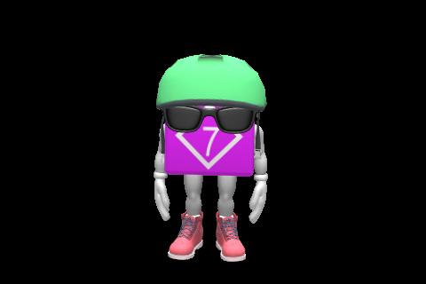 TiViTz avatar for num-num