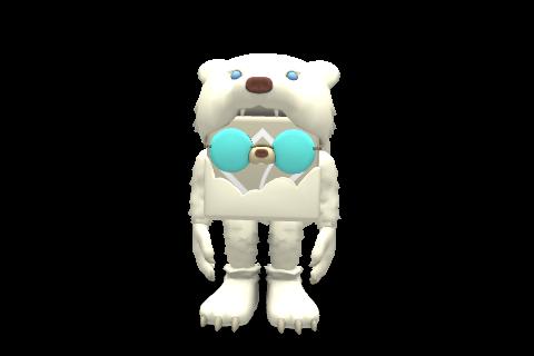 TiViTz avatar for Wadeh2