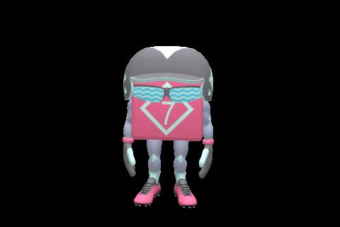 TiViTz avatar for Jermainem22