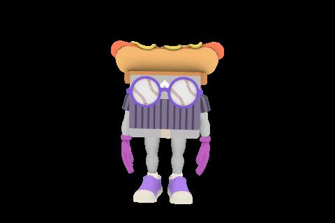 TiViTz avatar for jayvianmoreno
