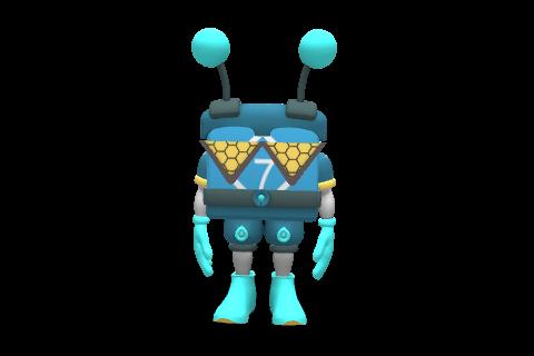 TiViTz avatar for Errbody