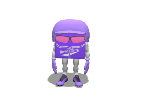 TiViTz avatar for puppies4life