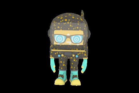 TiViTz avatar for EDdabestYT