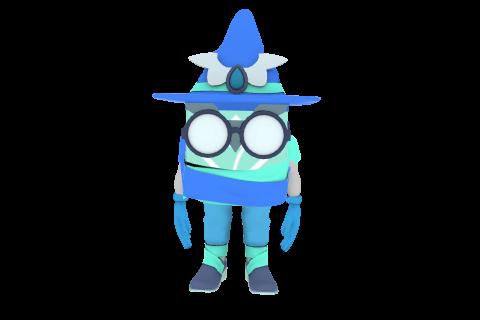 TiViTz avatar for Kaitie122