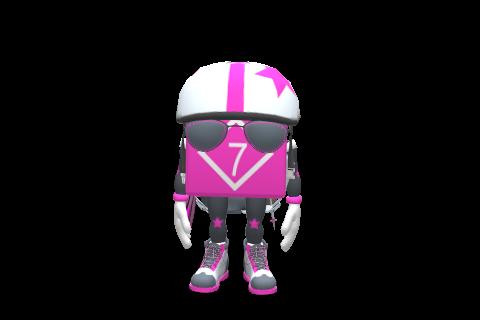 TiViTz avatar for 5515987