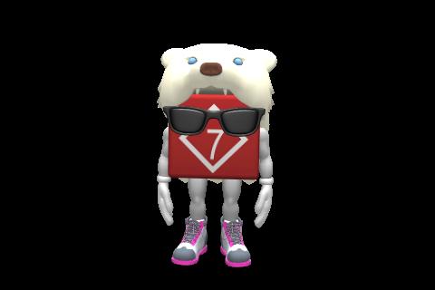 TiViTz avatar for the2fastkid