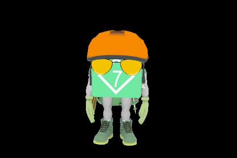 TiViTz avatar for picklepeppers