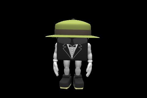 TiViTz avatar for Jman6540