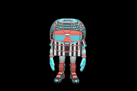 TiViTz avatar for 5611026