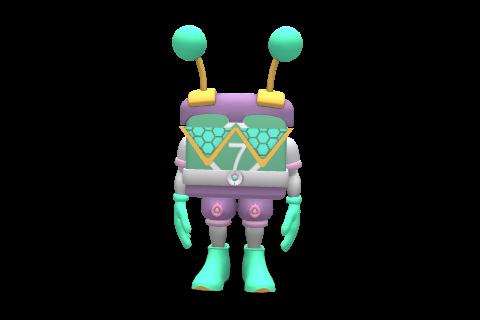 TiViTz avatar for Quinn