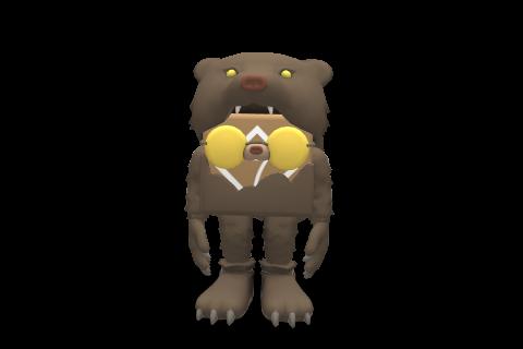 TiViTz avatar for Mobile15