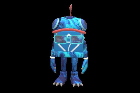 TiViTz avatar for 728735424nl