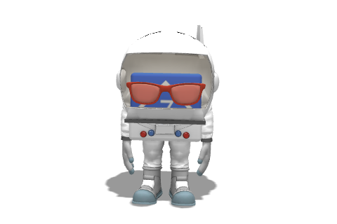 TiViTz avatar for lancelot0608