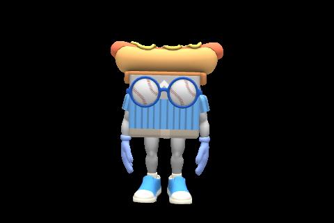 TiViTz avatar for BRGates