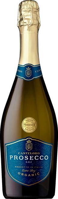 Produktbild på Casteloro
