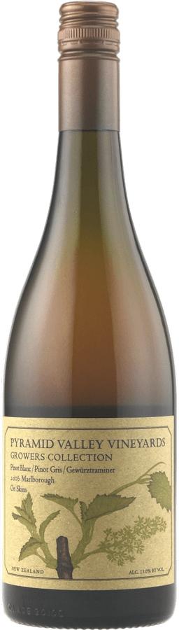 Produktbild på Pyramid Valley Vineyards