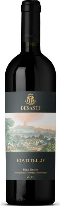 Produktbild på Benanti