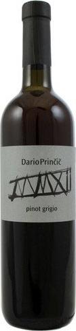 Produktbild på Dario Princic