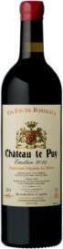 Produktbild på Château Le Puy Emilien