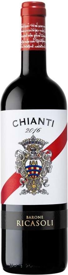 Produktbild på Chianti