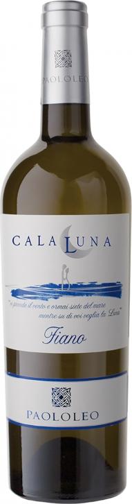 Produktbild på Calaluna