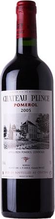 Produktbild på Château Plince