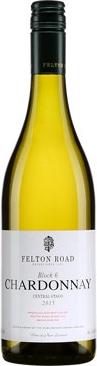 Produktbild på Block 6 Chardonnay