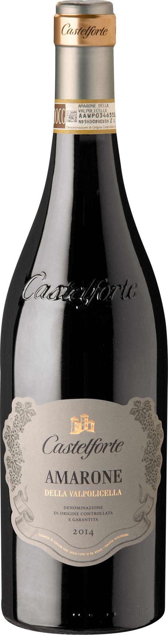 Produktbild på Castelforte