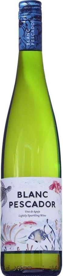 Produktbild på Blanc Pescador