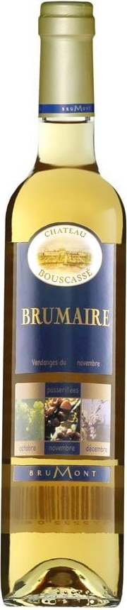 Produktbild på Brumaire Novembre