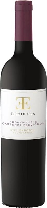 Produktbild på Ernie Els