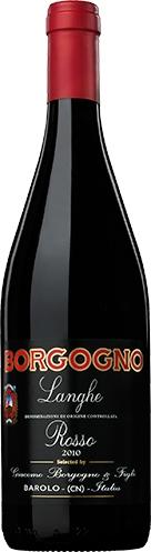 Produktbild på Borgogno