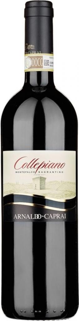 Produktbild på Collepiano